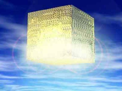 Tertullian Reported that the New Jerusalem Appeared During His Lifetime